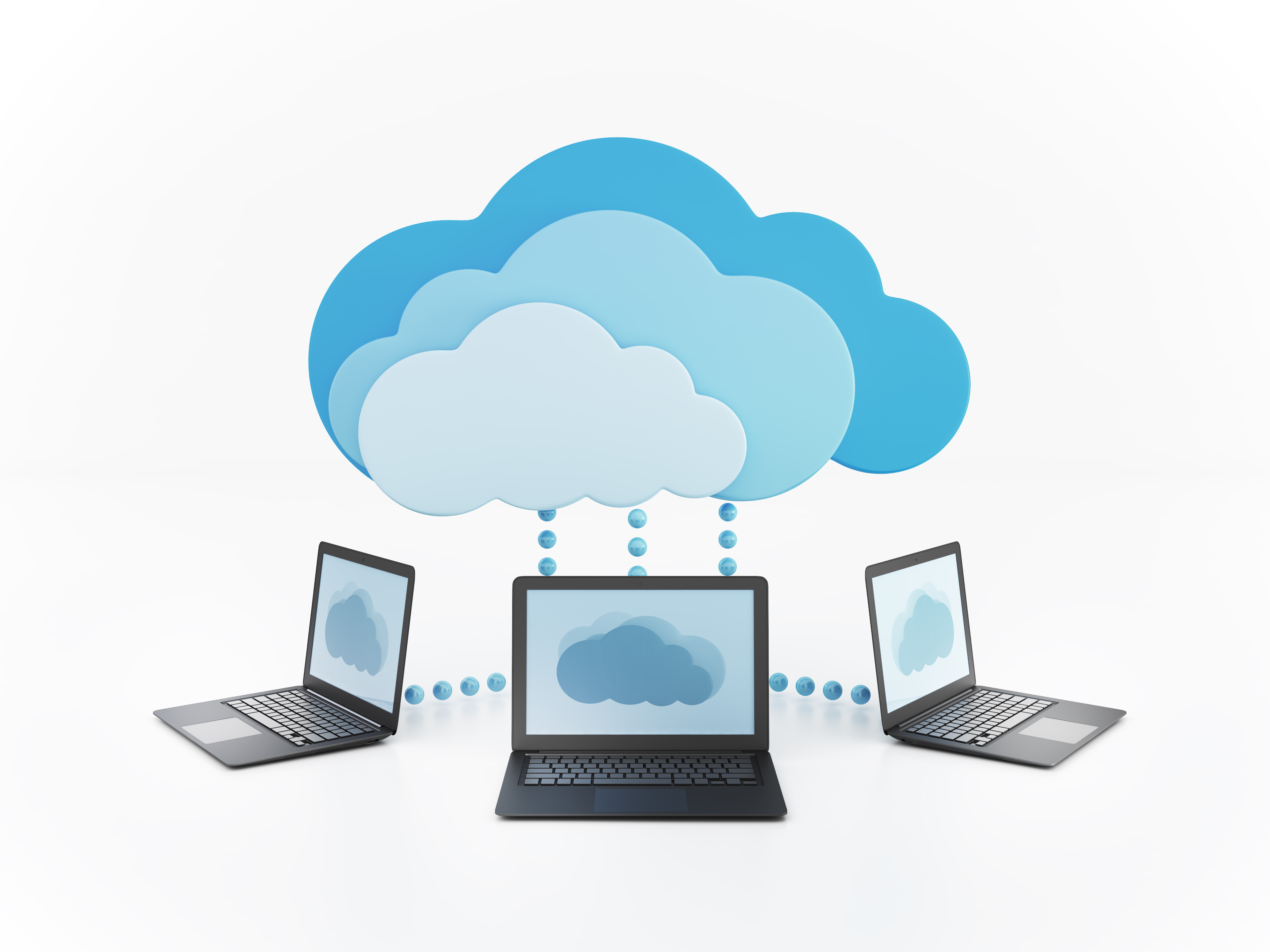 Best Practices Guide for Department of Defense Cloud Mission