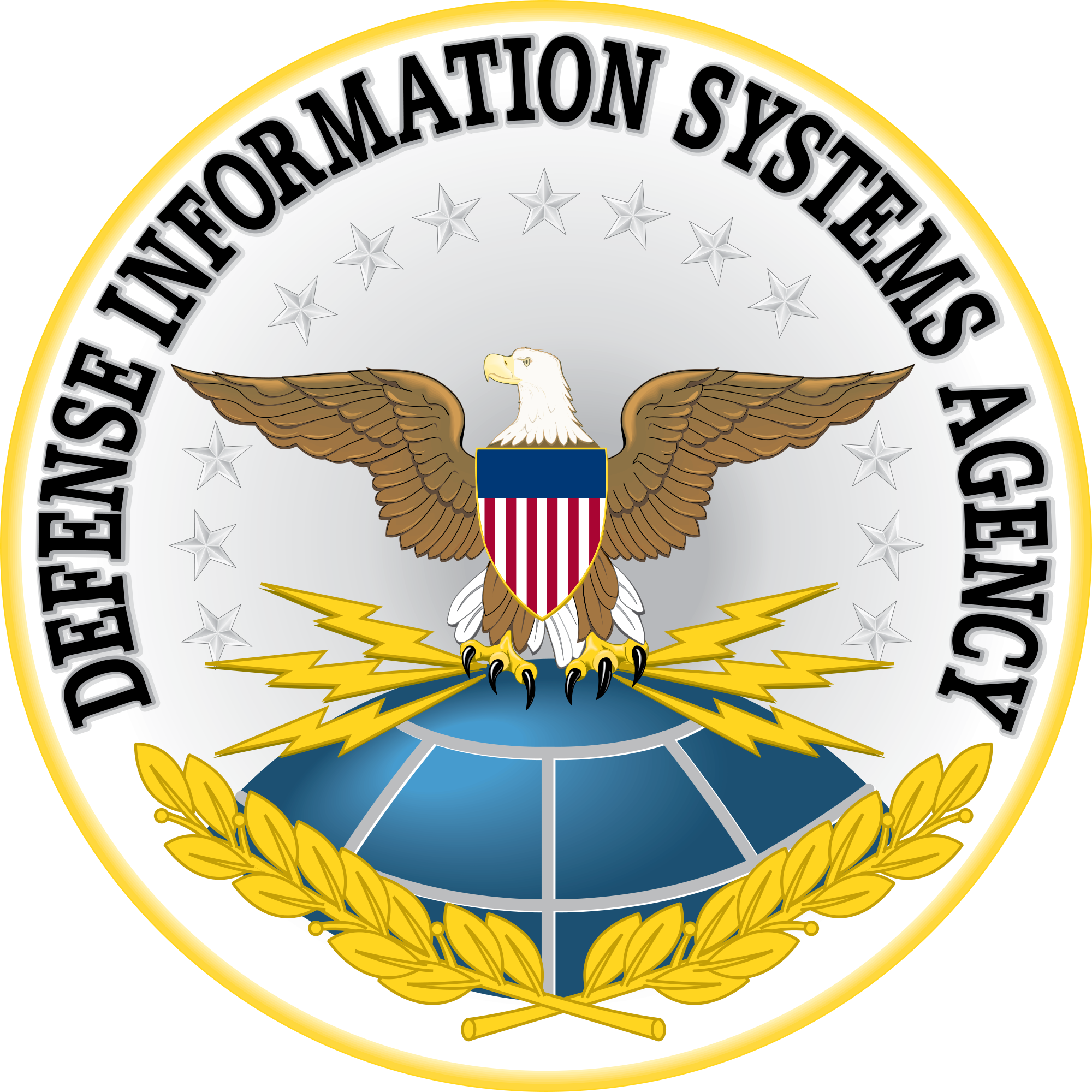 Defense Information Systems Agency (DISA)