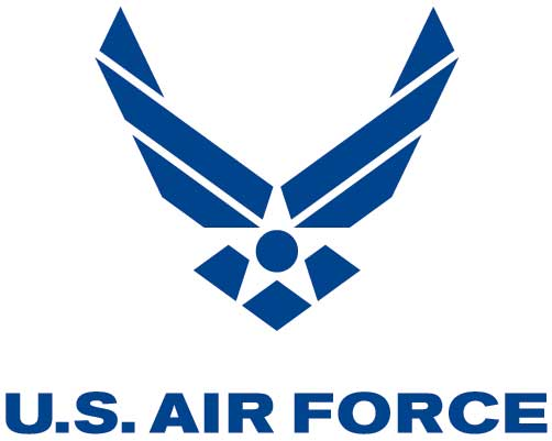 Air Force Network Technician location Gunter AFB Montgomery