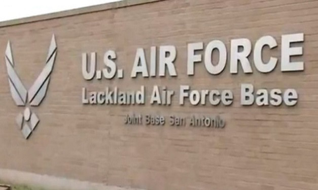 IT Admin Technical Lead location Lackland AFB, San Antonio TX