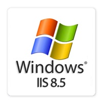 windows iss 85