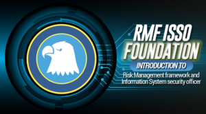 RMF ISSO Foundations Training